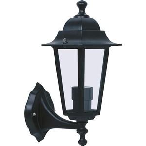 Уличный настенный светильник Horoz HL270BL