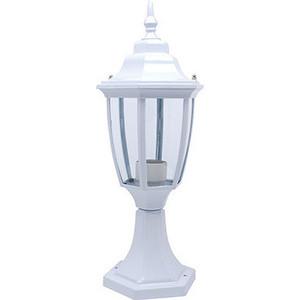 Наземный светильник Horoz HL276WH