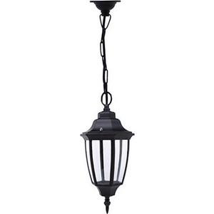 Уличный подвесной светильник Horoz HL277BL