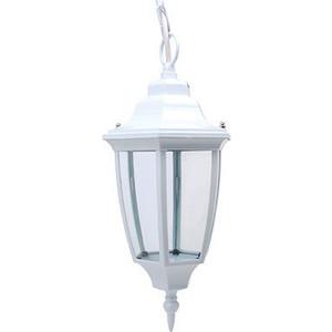 Уличный подвесной светильник Horoz HL277WH