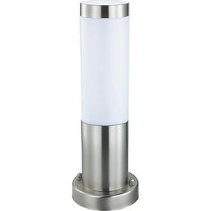 Наземный светильник Horoz HL233 наземный светильник horoz hl276bl