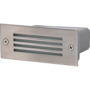 Архитектурный светильник Horoz HL955L