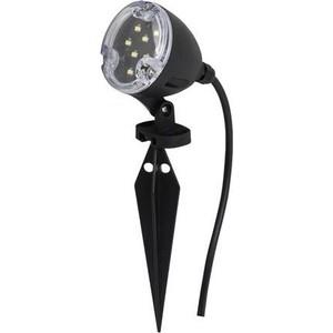 Наземный светильник Horoz HL283LBL
