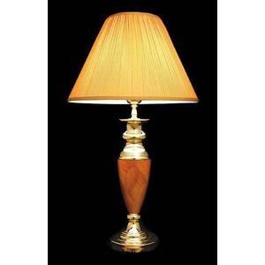 Настольная лампа Eurosvet 008A/1T RDM