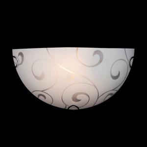 Настенный светильник Eurosvet 2740/1 хром