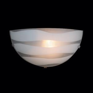 Настенный светильник Eurosvet 2737/1 хром