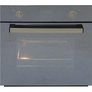 Электрический духовой шкаф Дарина 1V5 BDE 111 708 M