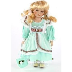 Кукла Angel Collection Элли (DV12335)