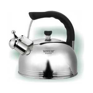 Чайник Vitesse VS-1101