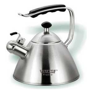 Чайник Vitesse VS-1104