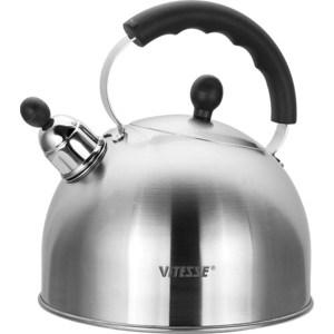 Чайник Vitesse VS-1109 цена