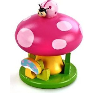 Деревянная игрушка Mapacha Грибок (76420)
