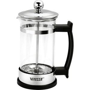 Кофеварка Vitesse VS-1676