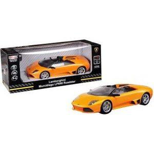 Машинка MJX Lamborghini Lp (8537)