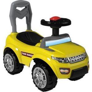 Машина-каталка Shantou Gepai (LA-Q05-1)