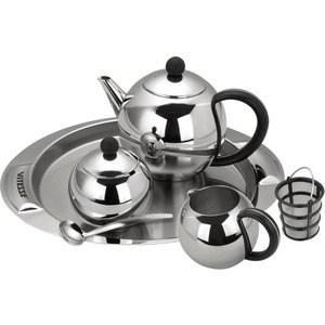 Чайный сервиз Vitesse VS-1248