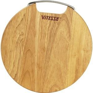 Фотография товара разделочная доска Vitesse VS-1345 (51106)
