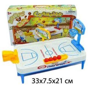 Настольные игры Shantou Gepai Баскетбол (5009)