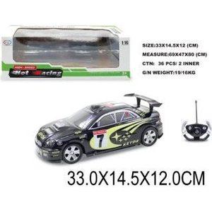 все цены на Машинка Shantou Gepai на радиоуправлении (ESD899-102)