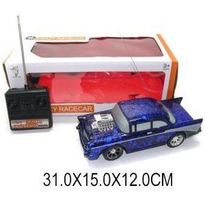 все цены на Машинка Shantou Gepai на радиоуправлении (G253-12)