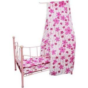 Набор мебели для кукол Shantou Gepai (PH944) набор мебели для куклы shantou gepai в чемоданчике 8019