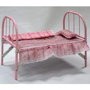 Набор мебели для кукол Shantou Gepai (41699) набор мебели для куклы shantou gepai в чемоданчике 8019