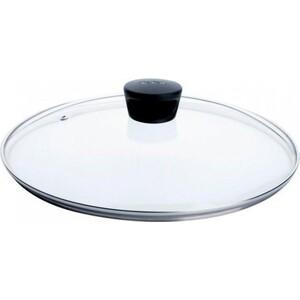 Крышка Tefal d 24 см 04090124 сотейник tefal mineral ceramic d 24 см c7509154