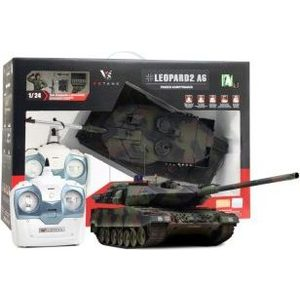 Машинка VSP Танк (628436) машинка vsp танк 628437