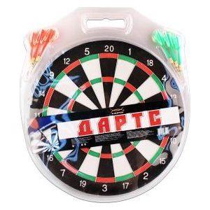Дартс X-Match (63525)