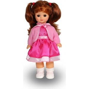 Кукла Весна Христина (В34/о) весна кукла христина 2 в303 0