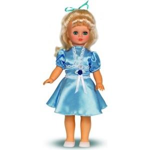 Кукла Весна Лиза (В1896/о) кукла весна лиза в2144 о