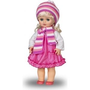 Кукла Весна Инна (В2238/о) весна кукла инна 37 в1056 0