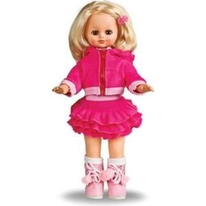Кукла Весна Маргарита (В1688/о) кукла весна 35 см