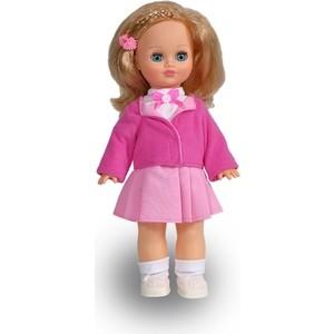 Кукла Весна Лена (В332/о) кукла весна лена 11 устройсвом