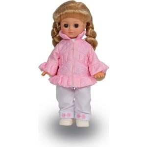 Кукла Весна Олеся (В196/о) кукла весна 35 см