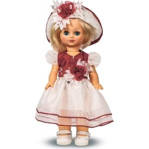 Кукла Весна Мила (В2014/о) весна кукла мила 2
