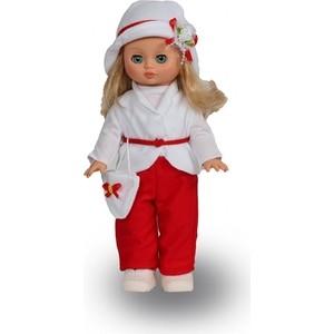 Кукла Весна Жанна (В324/о)