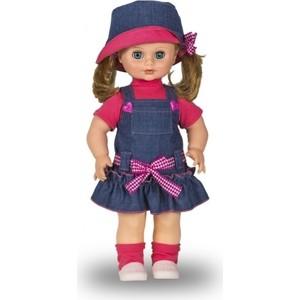 Кукла Весна Инна (В2623/о) весна весна кукла интерактивная инна 3 озвученная