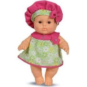 Кукла Весна Карапуз (В2198) кукла алла весна