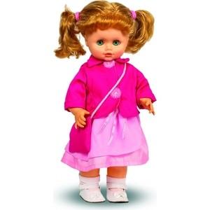 Кукла Весна Инна (В1414/о) весна кукла инна 37 в1056 0