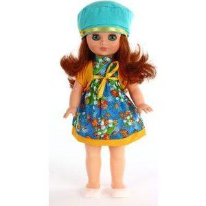 Кукла Весна Анжелика (В2359/о)