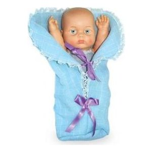 Кукла Весна Малышка девочка (В1497) кукла весна малышка 11 девочка 30 см в2193