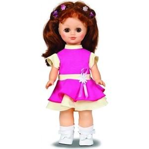 Кукла Весна Олеся (В1904/о)