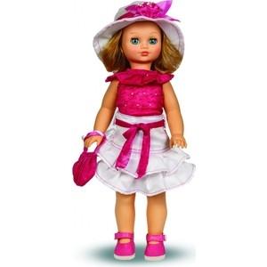 Кукла Весна Лиза (В2144/о) кукла весна лиза в2144 о