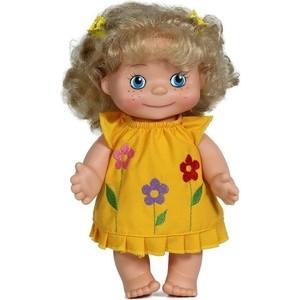Кукла Весна Маринка (В279) кукла весна 35 см