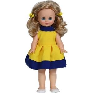 Кукла Весна Герда (В2796/о)