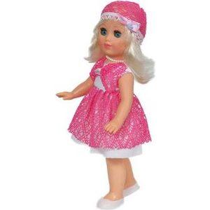 Кукла Весна Алла (В777) кукла весна кукла алла 7 35 см