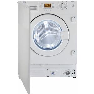 Встраиваемая стиральная машина Beko WMI 71241 недорго, оригинальная цена