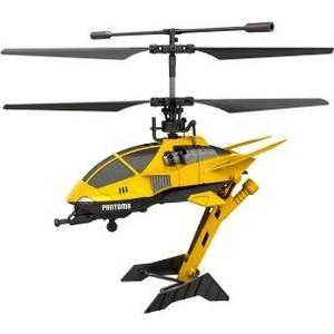 Вертолет От винта! Винта (87233) от винта вертолет на радиоуправлении богатырь