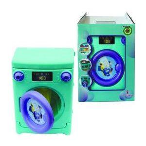 Игрушка Совтехстром Стиральная машина (У566) стиральная машина 10kg